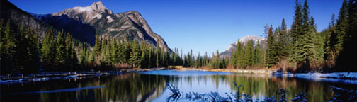 canadian-rockies